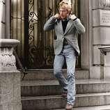 Robert Redford in 3 DAYS OF THE CONDOR (amazon.com)