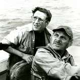 JAWS (kezar4ever) (ONLINE_YES)