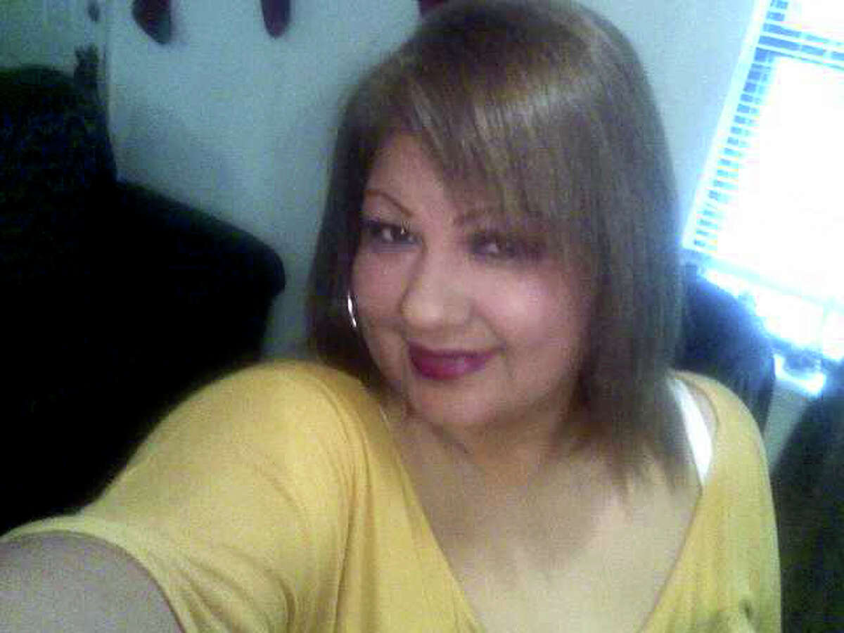 Velma Pena, 46, had been working as district school bus attendant for about a year.