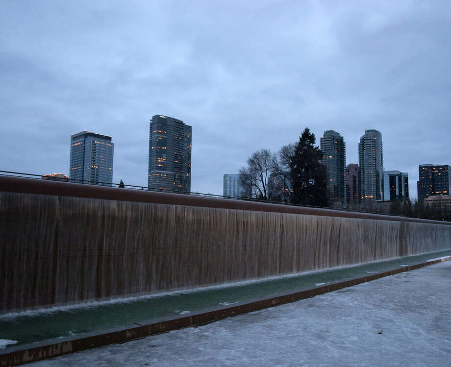 13. Bellevue: 38.3 is the median age in this city. (Photo by armadilo60/Flickr) Photo: Eric Frommer, Flickr Photos Used Pursuant To Creative Commons Licensing