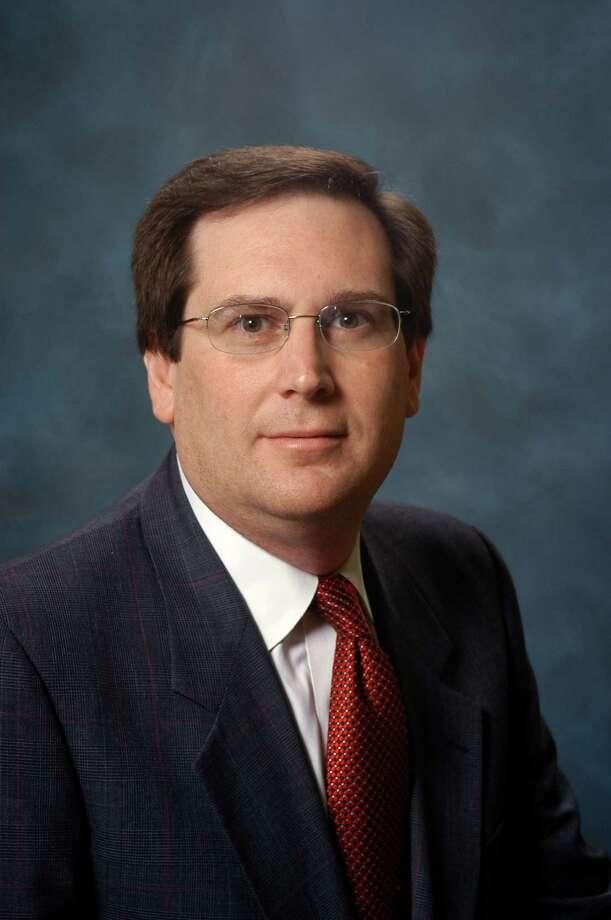 Ira Mitzner, president of Rida Development Corp. Photo: Rida Development