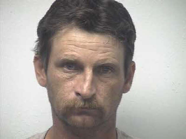 Child Support Most Wanted Hardin County, September 17, 2012 John Calvin Dryden Jr., W/M, 40 years of age, Last Known Address:  Rt. 1 Box 498, Bon Wier, Texas, Wanted for Criminal Non Support Photo: Hardin County Sheriff's Office, Most Wanted Child Support August