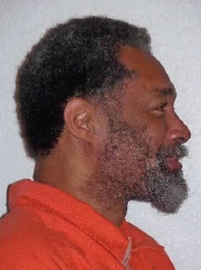 Lee Anthony Butler, 62, was previously convicted of failure to register as a sex offender and assault in King County. Anyone with information can contact the Department of Corrections at 866-359-1939 or by visiting doc.wa.gov. Photo: Department Of Corrections