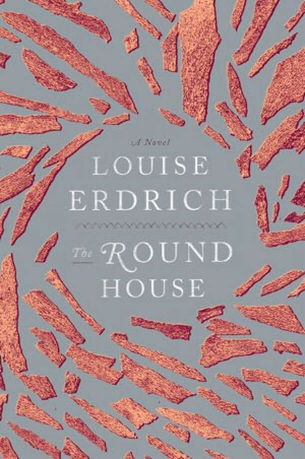 "In the jarring opening to Louise Erdrich's beautiful new novel, ""The Round House,"" a Native American boy learns that his mother has been brutally, and mysteriously, attacked. The assault raises troubling concerns regarding hate crimes against Native American women and who is responsible for solving them."