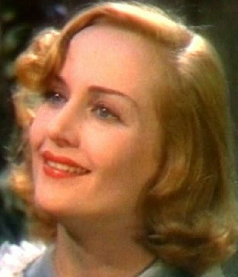 NOTHING SACRED with Carole Lombard (jtyler)