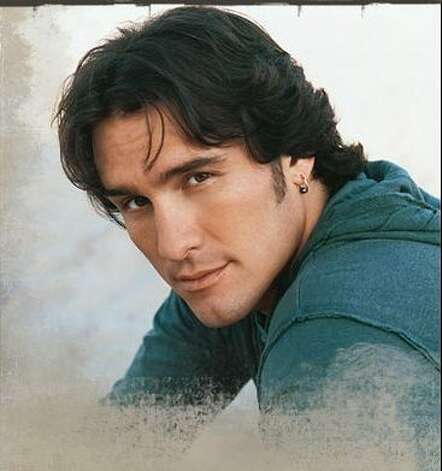 Oct. 19:  Salute to Industry  featuring Joe Nichols (pictured), Craig Morgan, Barbara Lynn, Long Neck Road and Classics Revisited at Ford Pavilion. Tickets: Free, but only available to people who work in industry. Photo: Provided By Ford Park