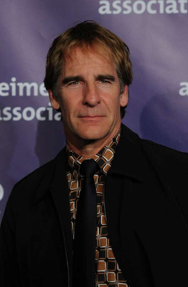 Scott Bakula made the quantum leap from television to the cover of Playgirl Magazine. (Frazer Harrison / Getty Images) Photo: Frazer Harrison, Getty Images / Getty Images North America
