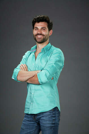 Cody Belew. Team Cee Lo. Photo: NBC, Paul Drinkwater/NBC / 2012 NBCUniversal Media, LLC