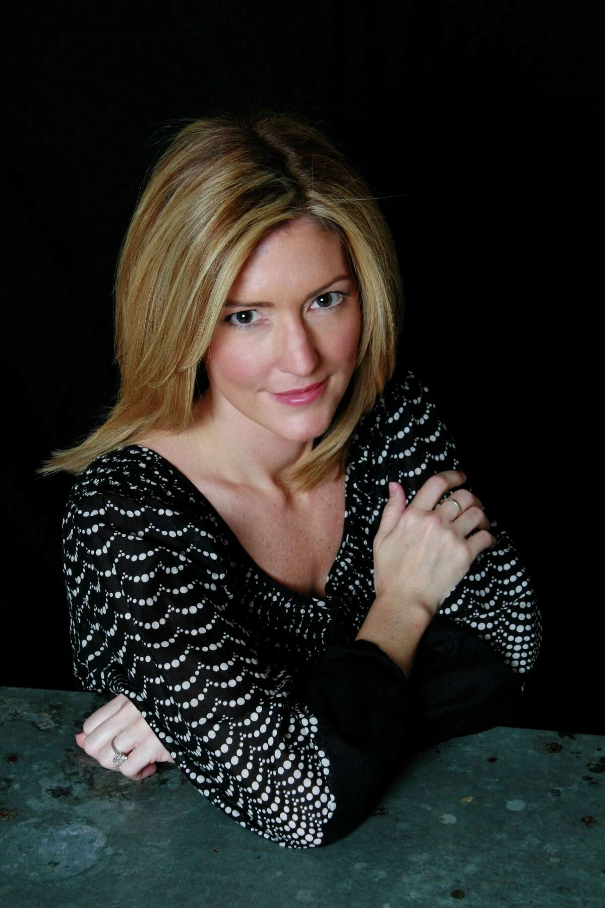 Kathryn Stockett received dozens of rejection letters before
