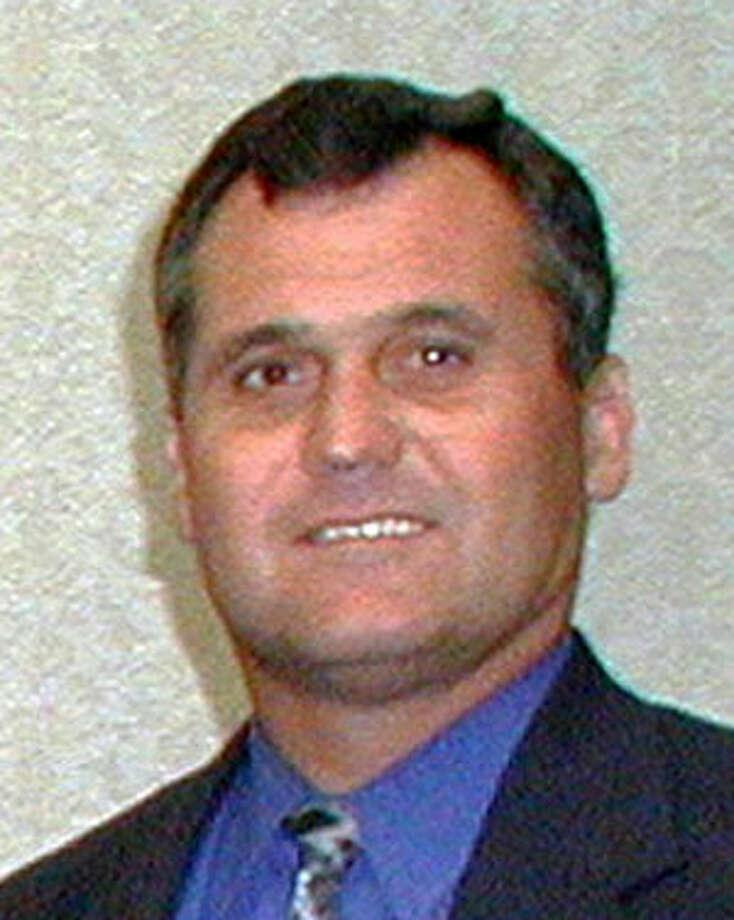 Tommy Shearrer