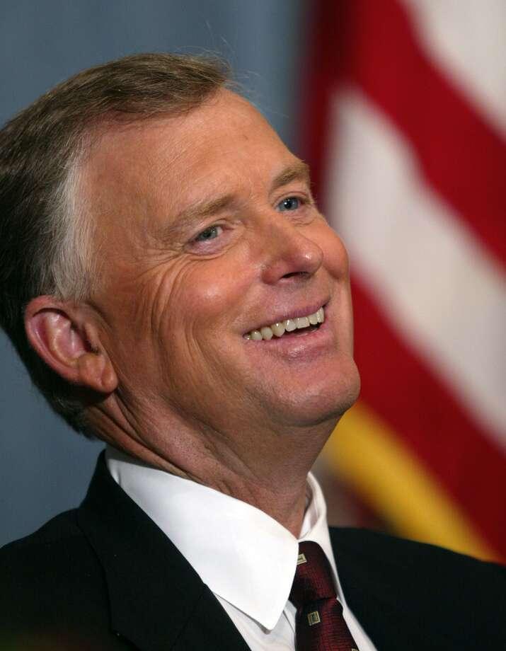 Credit: J. Scott Applewhite/AP Photo: J. Scott Applewhite/AP