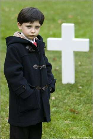 "26. ""The Omen"" (1976):