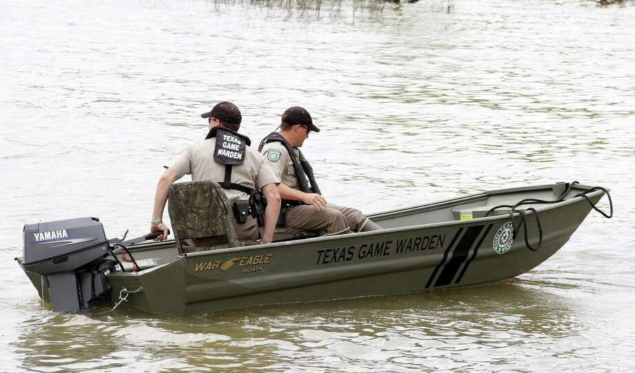 Over the 31-year history of Operation Game Thief, citizens' tips have resulted in Texas game wardens making more than 9,000 criminal cases, with violators paying $1.2 million in fines. Photo: Picasa