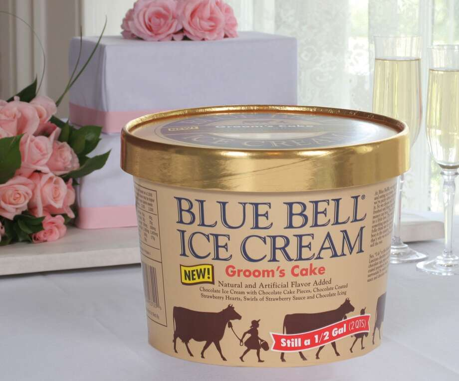 Blue Bell Creameries was not named in the Forbes analysis, but fec.gov lists three Texas Republicans who have received contributions from the company PAC in the last two years. Gov. Rick Perry received $5,000 in 2011 but suspended his campaign for the presidential nomination. His term as governor ends in 2014. The company also supported Lt. Governor David Dewhurst, who lost his bid for a U.S. Senate seat in the 2012 Republican primary. U.S. Rep. Bill Flores (R-Bryan) also received a contribution. Credit: Blue Bell Ice Cream Photo: Blue Bell Ice Cream