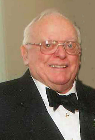 Lane Taylor Sealy 83 of San Antonio passed away unexpectedly Tuesday, October 9, 2012 due to complications associated with his COPD and congestive heart failure.