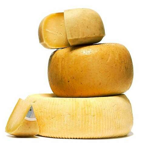 Cheesemongers: Northern California