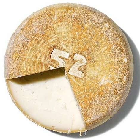 Cheesemongers: Southern California