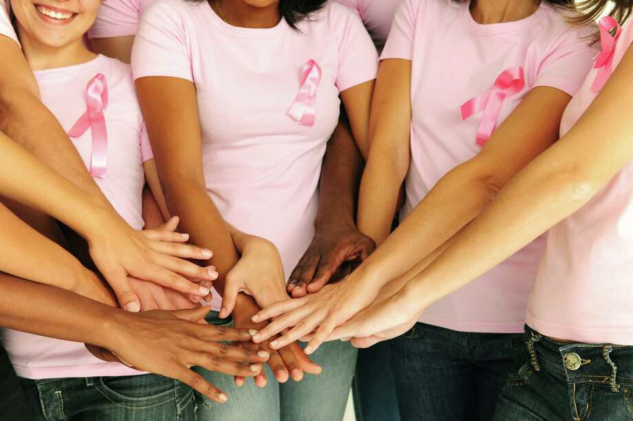Where to look for good in the bad of cancer. (Fotolia.com) / MAURICIOJORDAN