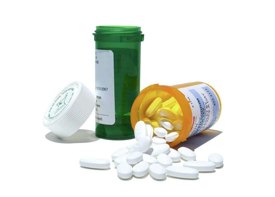 New medicines might not be perfect. (Fotolia.com) Photo: Unknown / JJAVA - Fotolia
