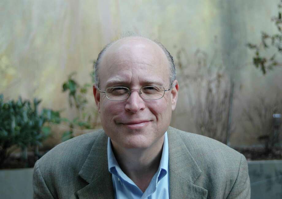 Writer Jay Nordlinger will address the history and controversies behind the Nobel Peace Prize at the Darien Community Association. Photo: Contributed