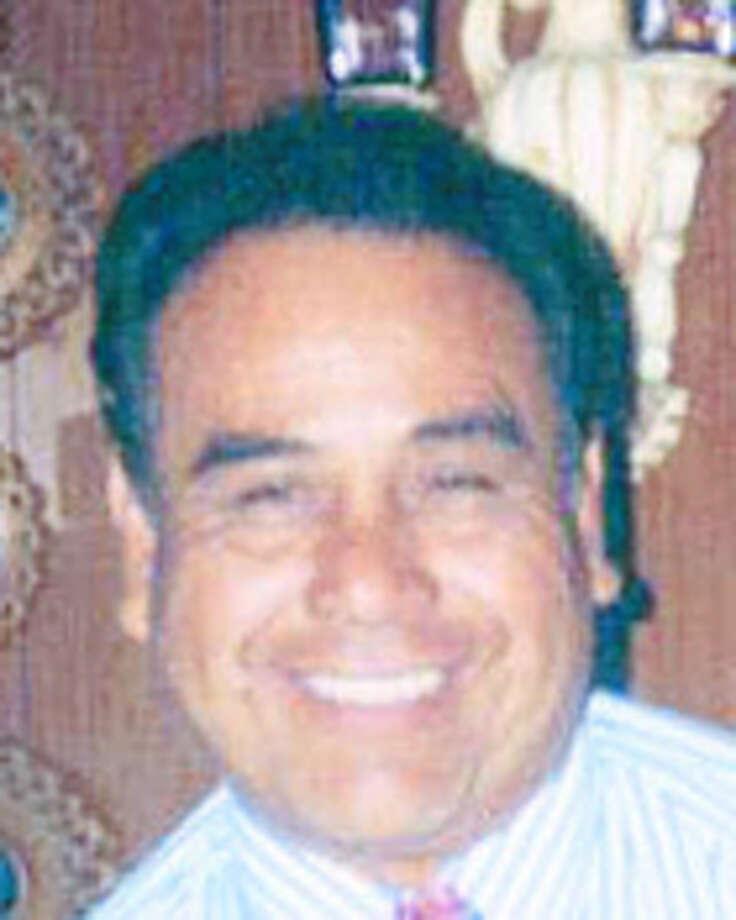 Juan V. Urrutia was stung to death by bees in Southwest Bexar County last week.