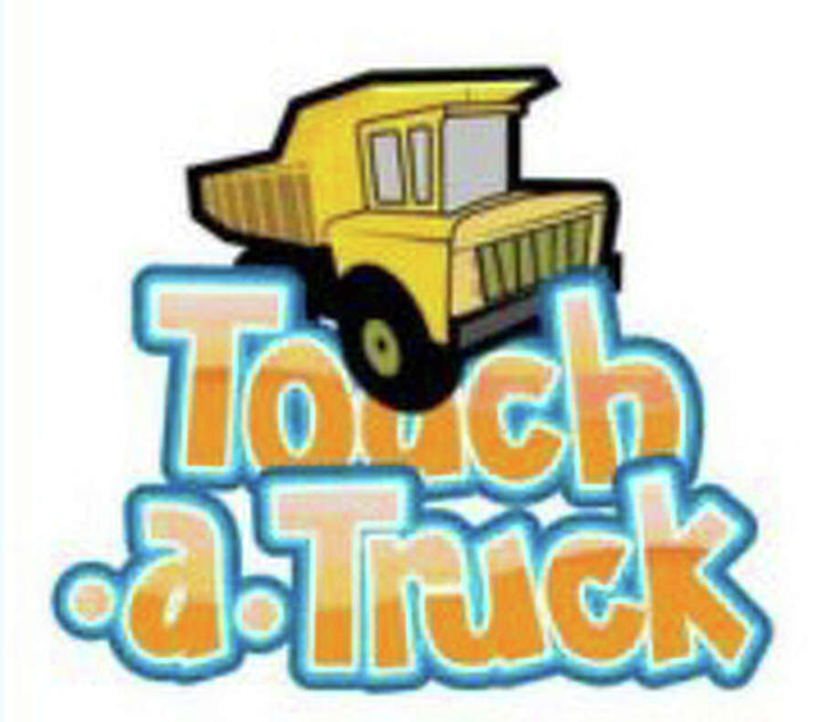 Beaumont Children's Museum wants you to touch a truck. Photo: Provided