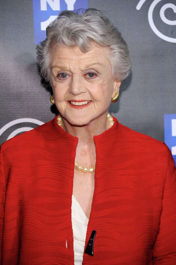 Angela Lansbury, EmmyAfter 18 nominations, Lansbury never won an Emmy for her legendary role on 'Murder, She Wrote...' Photo: Bryan Bedder / 2012 Getty Images
