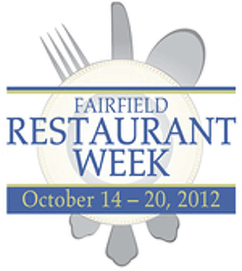 Fairfield Restaurant Week runs from Oct. 14 to Oct. 20. Photo: Contributed Photo / Fairfield Citizen contributed