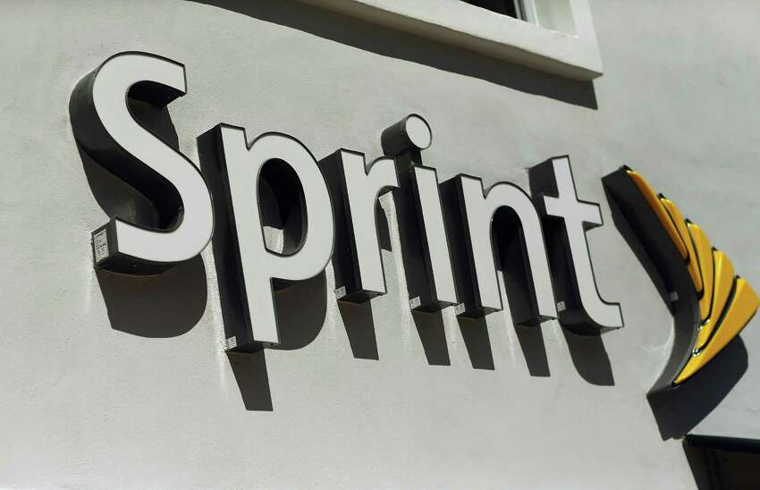 Sprint Nextel While the financials for Verizon and AT&T are no picnic, the two giant wireless carriers are forcing the rest of the market out, including Sprint. Only upstart T-Mobile has been able to gain traction against the twin titans.