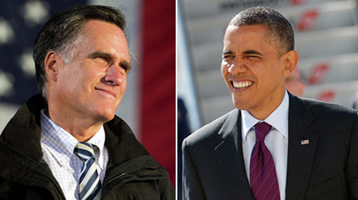 The race has tightened between President Barack Obama and Mitt Romney. And the celebrities are picking sides. In this year's race, endorsements have come from actors, rappers, a former quarterback, a porn queen and a seven-year-old reality TV star. Here's a look at some of those celebrities and who they've endorsed in this year's race -- including some that probably made the campaigns cringe.