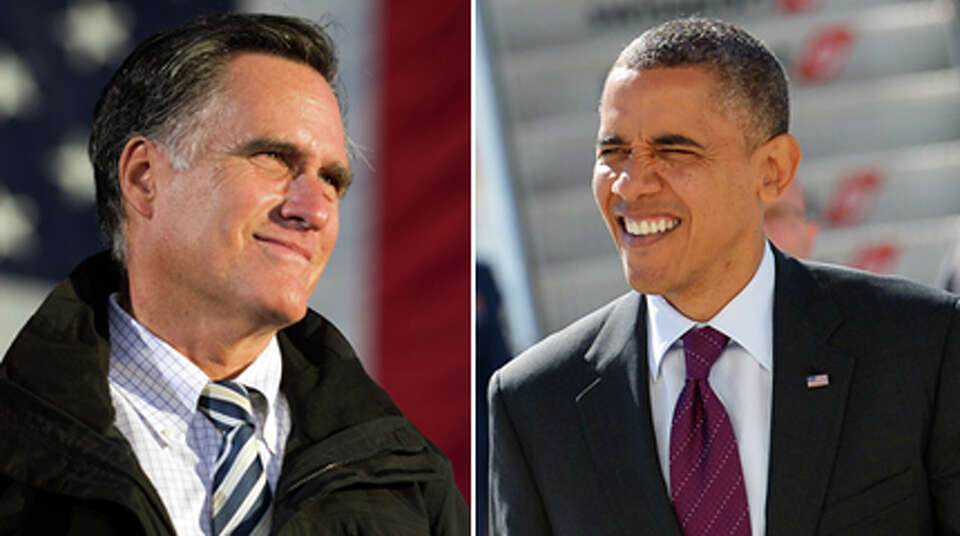 The race has tightened between President Barack Obama and Mitt Romney. And the celebrities are picki