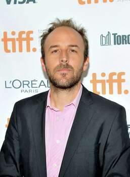 "TORONTO, ON - SEPTEMBER 07:  Writer/Director Derek Cianfrance attends ""The Place Beyond The Pines"" premiere during the 2012 Toronto International Film Festival at Princess of Wales Theatre on September 7, 2012 in Toronto, Canada.  (Photo by Sonia Recchia/Getty Images) Photo: Sonia Recchia / 2012 Getty Images"
