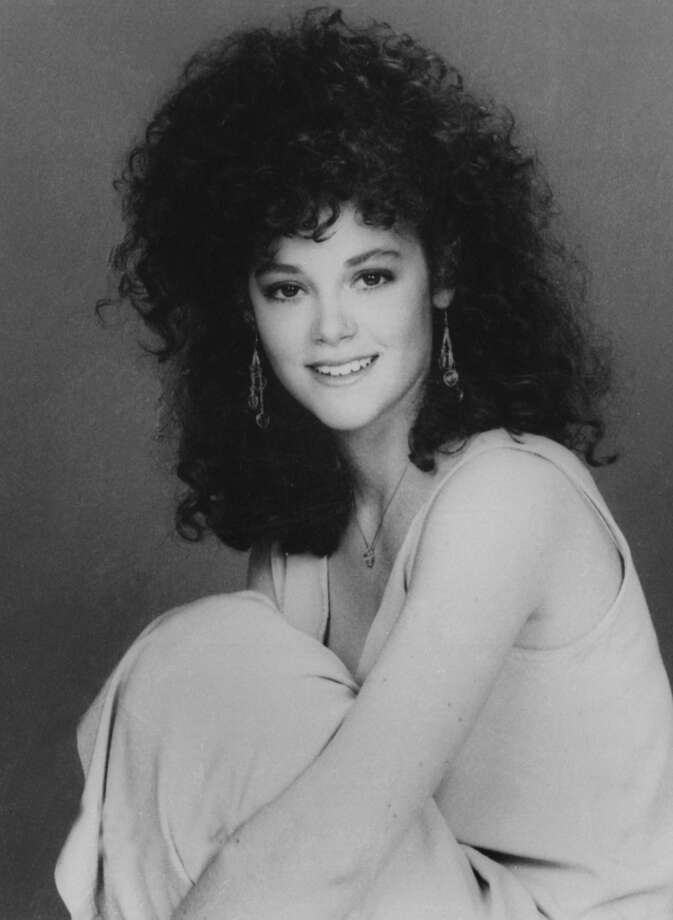 "Rebecca Schaeffer, who starred in the 1980s sitcom ""My Sister Sam,"" was shot to death by her stalker, 19-year-old Robert Bardo on July 18, 1989. Bardo went to her apartment, rang the intercom and shot her in the chest when she came down to see who was there."