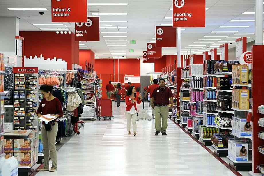 Target store images galleries with a for Michaels craft store san diego