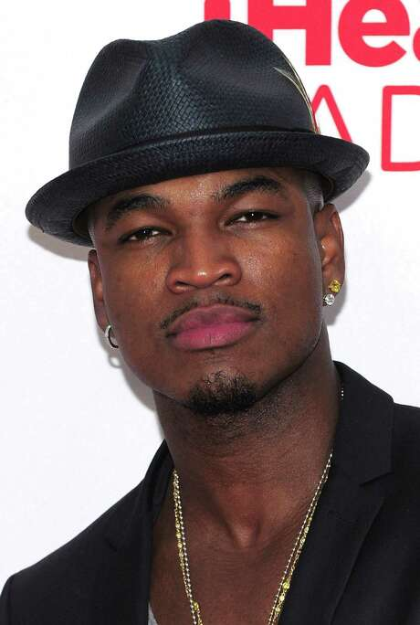 LAS VEGAS, NV - SEPTEMBER 22:  Singer Ne-Yo poses in the press room at the iHeartRadio Music Festival at the MGM Grand Garden Arena September 21, 2012 in Las Vegas, Nevada.  (Photo by Steven Lawton/Getty Images) Photo: Steven Lawton / 2012 Getty Images