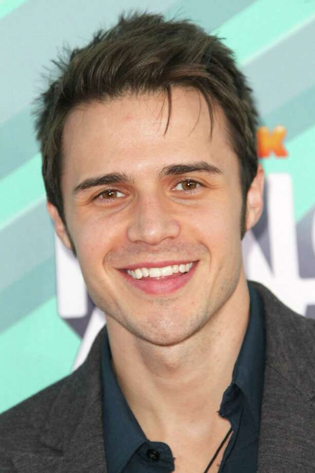 "Kris Allen, ""American Idol"" Season 8 winner, will appear at Tanger Outlets in Texas City at 7 p.m. Friday. Photo: Frederick M. Brown / 2011 Getty Images"