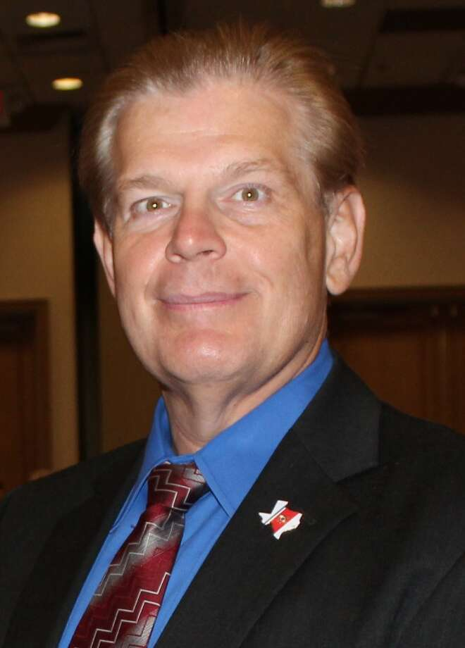 Republican PrimaryState representative, District 129 - Chuck MaricleWhy we endorsed Chuck Maricle Photo: Handout Photo