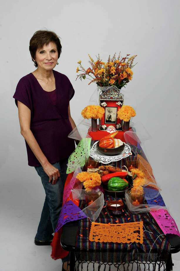 Step 7:
