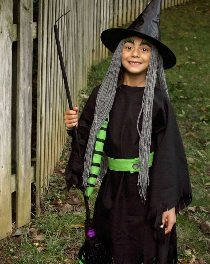 4. Witch (Stephanie S. Cordle/St. Louis Post-Dispatch)