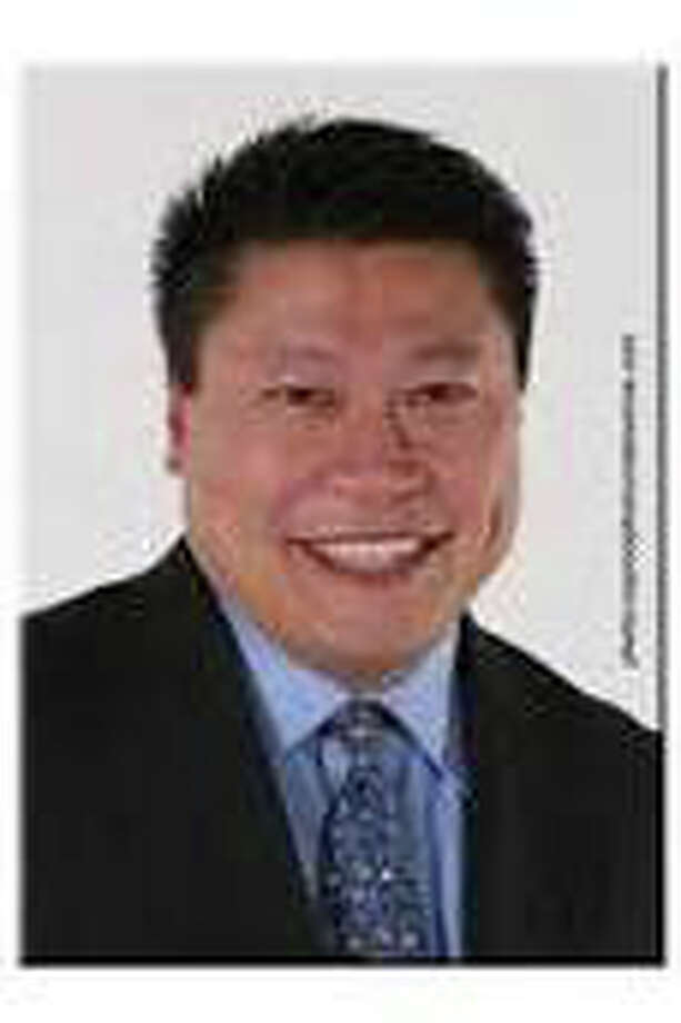 State Rep. Tony Hwang,R-134th Photo: Contributed Photo / Fairfield Citizen