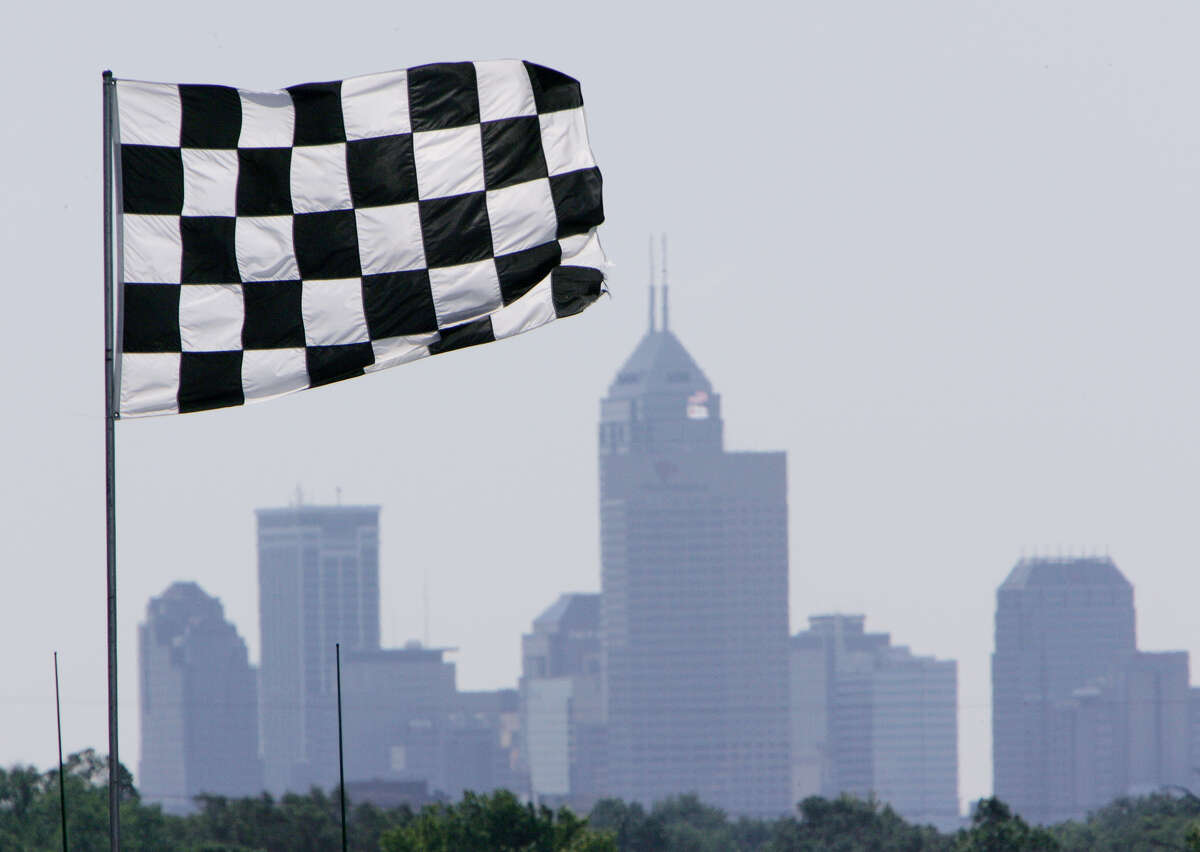 Indianapolis, Ind.Rank: 30Cheapest room: $89Percent increase: 2 percent Source: TravelMag.com
