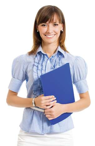 Keep lines open in communication with teachers. (Fotolia.com) / vgstudio - Fotolia