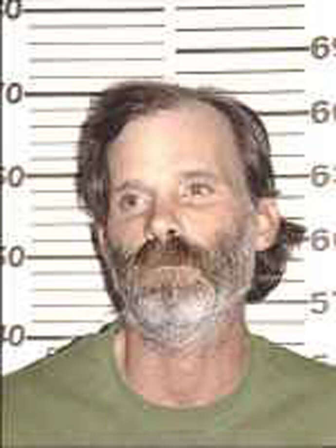 William W. Rohm, seen here in 1999, was kicked out of the Boy Scouts  17 years earlier after  a parent reported   Rohm had inspected  his son's genitals,  the files say. Photo: Courtesy Photo