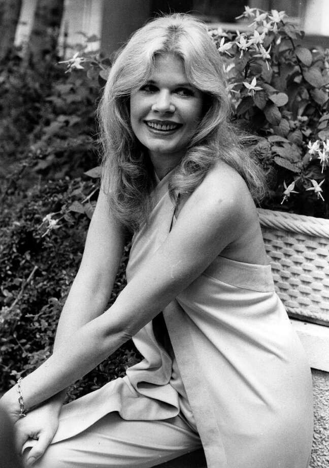 "Loretta Swit was Major Margaret ""Hot Lips"" Houlihan for all 11 seasons of M*A*S*H*, which ran from 1972 to 1983. She's pictured in 1978.  Photo: Keystone, Getty Images / Hulton Archive"
