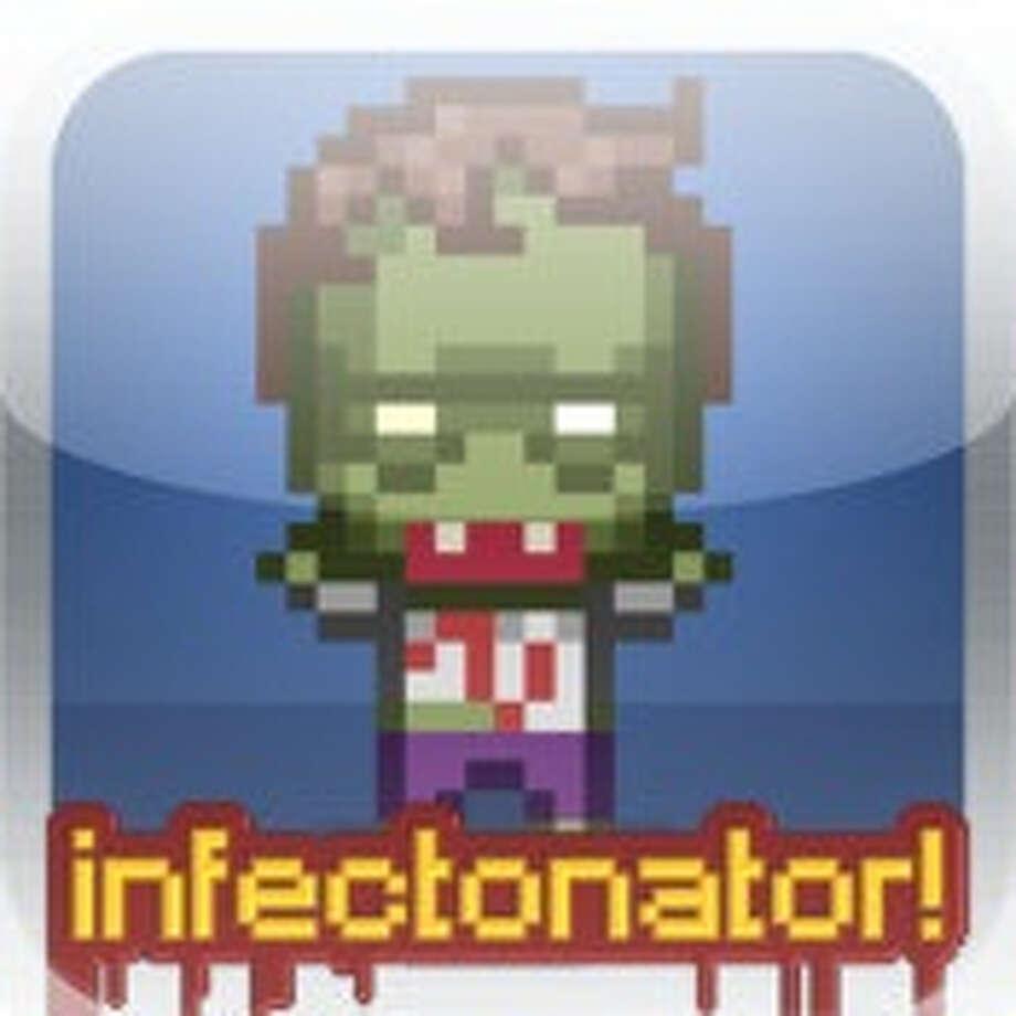 Infectonator