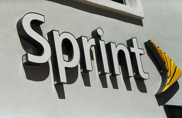 Talk that Sprint Nextel might make a competing offer for MetroPCS was complicated by its Oct. 15 announcement that it was selling a 70 percent stake to Japan's Softbank. Photo: Joe Raedle, Getty Images