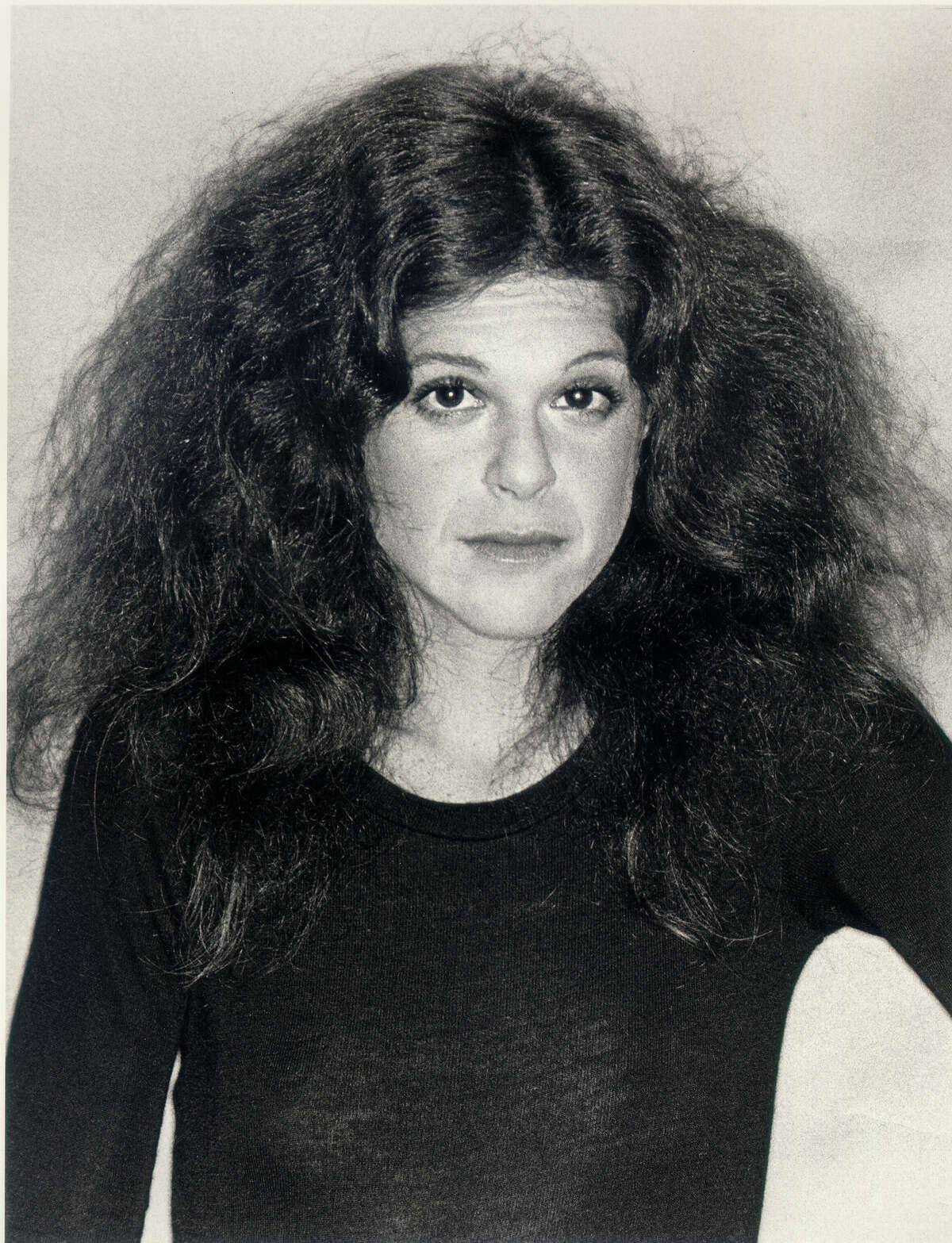 """Gilda Radner Radner, an original cast member of Saturday Night Live is sketch comedy legend. Perhaps best known for her personal advice expert character Roseanne Roseannadanna and """"Baba Wawa"""", a parody of Barbara Walters, the actress died at the age of 42 from cancer. She was married to actor Gene Wilder. Take a look back at some of the most memorable female cast members of Saturday Night Live through the show's 40 year history in this slideshow."""