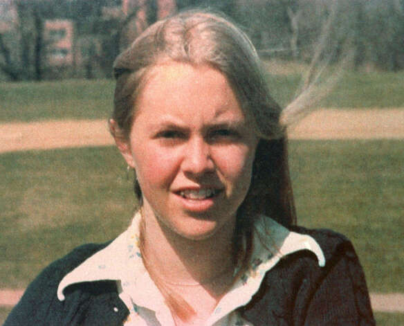 Martha Moxley was found bludgeoned to death with a golf club on her family's estate in Greenwich, Conn., in 1975. Her neighbor, Michael Skakel was convicted June 7, 2002, in the 1975 murder and is serving a prison sentence of 20 years to life. Photo: ST / MOXLEY FAMILY