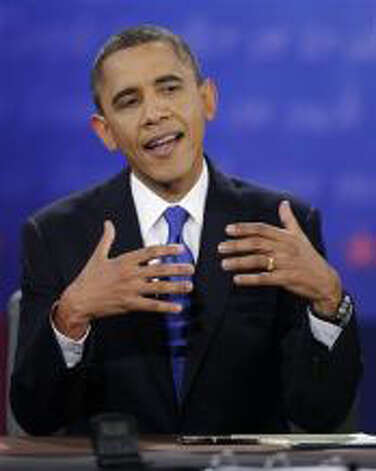 President Barack Obama has proposed giving tax breaks to U.S. manufacturers that produce domestically or bring back jobs from overseas. He also wants U.S. companies to pay taxes on more of their overseas earnings. Currently, U.S. corporations don?t pay U.S. taxes on overseas profits unless they bring that cash back to the United States. Obama argues that this encourages outsourcing. Many Republicans say his proposal would raise taxes on U.S. companies and encourage them to move their headquarters overseas, so they would no longer be considered U.S. corporations.