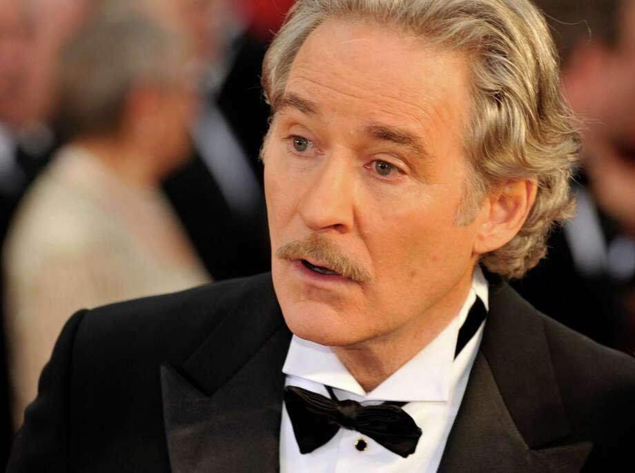 Kevin Kline Photo: Leonard Ortiz / Orange County Register